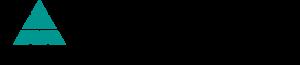Logo EAH Jena (schwarz)