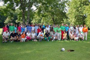SZ-Bildungsmarkt Golfevent