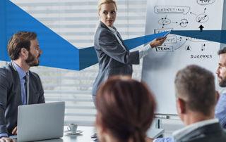 Teaser TUM, EMBA General Management
