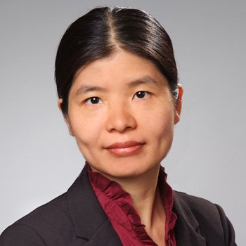 HS Furtwangen, Hong Xiang