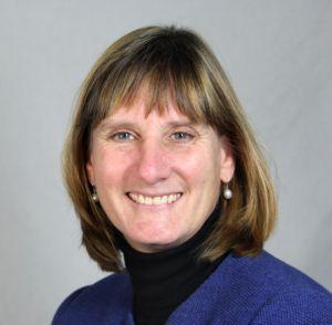 Stephanie Bernhardt, Henley
