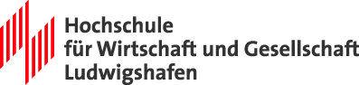 SZ Bildung - Hochschule Coburg - Logo FH Ludwigshafen e1614753761883
