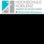 RheinAhrCampus, Logo
