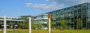 Campus RheinAhrCampus Remagen Hochschule Koblenz