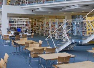 brand_sde_detail_Bibliothek_Hochschule-Muenchen_MBA_Lothstrasse