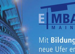 brand_sde_detail_EMBA_Header_Uni_Mainz_2015