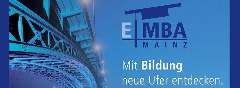 EMBA Uni Mainz