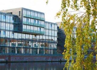 HFH Hamburg MBA im Fernstudium weiterbilden