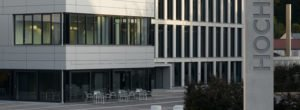 Hochschule Furtwangen Campus - Medical Devices