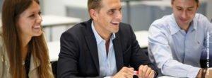 MBA studieren Uni Regensburg