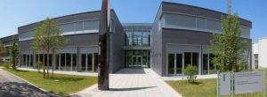 Uni Augsburg Carbonum MBA Programm