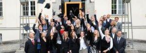 ESCP Europe MBA