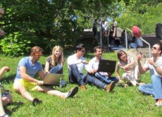brand_sde_detail_MBA_Esslingen_Campus_Studierende