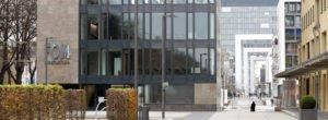 FOM Campus Köln MBA Programm