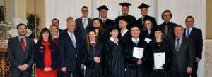 MBA Gesundheitsmanagement 2014