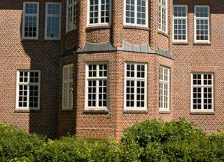 brand_sde_detail_MBA_Hamburg_MediaSchool_Gebaeude