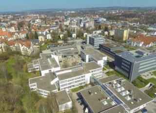 brand_sde_detail_MBA_Hochschule-Kempten_Campus_Denkfabrik_Vogelperspektive
