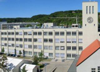 brand_sde_detail_MBA_Jenaer_Akademie_Panorama