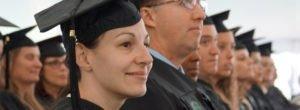 Graduierte MBA Steinbeis SIBE