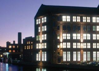 brand_sde_detail_MBA_Steinbeis-SMI_Campus_Berlin_Geb_ude_Studienzentrum