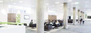 Campus Uni Köln MBA