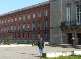 brand_sde_detail_MBA_Uni_Potsdam_Campus_Eingang_Portal