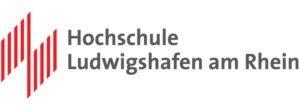 Logo ZFH Koblenz Ludwigshafen