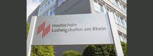 Ludwigshafen ZFH Koblenz