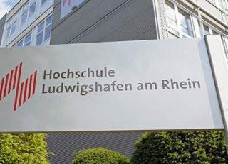brand_sde_detail_MBA_ZFH_Koblenz_Logo_Schild