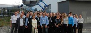 MBA Programm Unternehmensführung Uni Augsburg