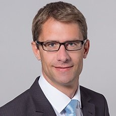 Prof. Dr. Andreas Englbrecht, HS München
