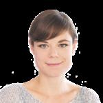 TUM, Sandra Kersting