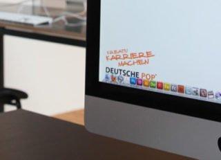 brand_sde_detail_deutsche-pop-ausbildungsgang-mediendesign