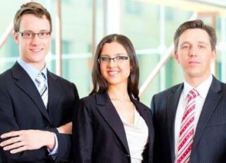 LL.M. Unternehmensrecht Anwälte