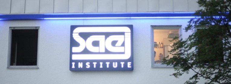 SAE Institute Medien und Webdesign Musikprodution