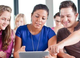 brand_sde_detail_srh_riedlingen_medien_kommunikationsmanagement_studenten