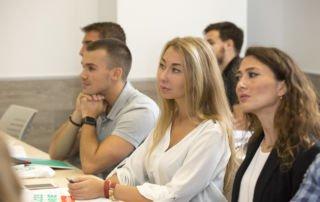 SZ Bildung - E-Learning Group - 722A2753 320x202