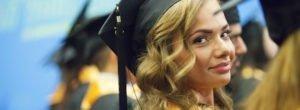 Graduate EU Business School
