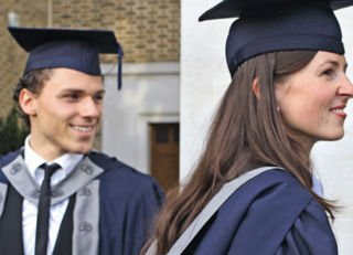 mba_ecbm_graduates_couple