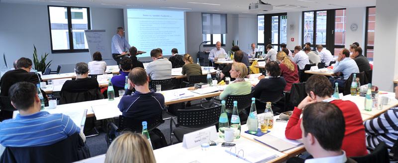 LLM Uni Münster Vorlesung