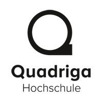 Quadriga Logo klein