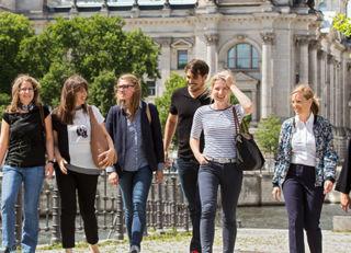 MBA_Hochschule_Quadriga_Studierende_Exkursion