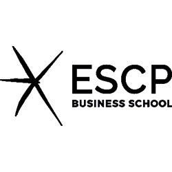 ESCP Europe Campus Berlin