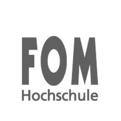 FOM Hochschule für Oekonomie & Management gGmbh