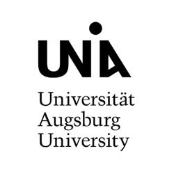 Universität Augsburg ZWW