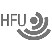 Logo HFU Business School HS Furtwangen
