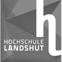Logo HS Landshut