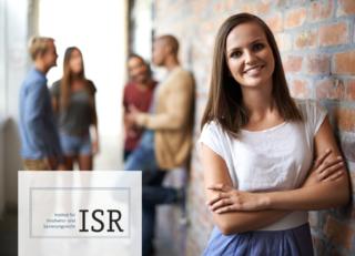 ISR Insolvenz und Sanierung Studenten