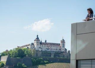 MBA_FHWS_Studierende_Würzburg