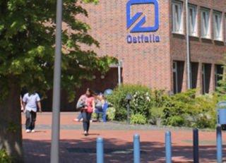 Ostfalia Umweltmanagement, Teaser